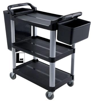 3 tier utility cart room essentials tier utility cart black 32