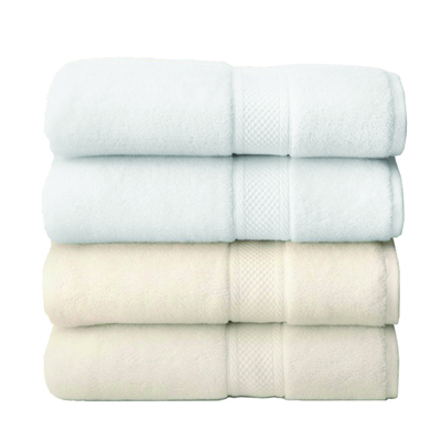 collection s by softest best finding hotel most decor macy driven towels macys the bathroom bath luxurious