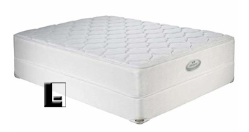 King Size Beautyrest 360 Signature Ii Plush 11 Mattress Height