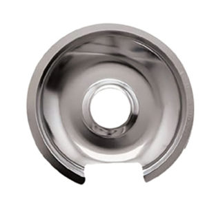 Reflector Pan