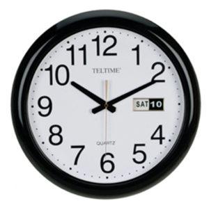 16 Inch Wall Clock