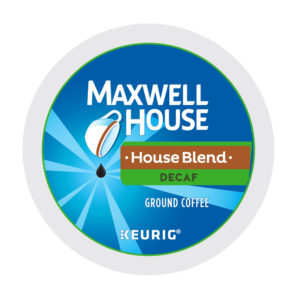 House Blend K-Cup