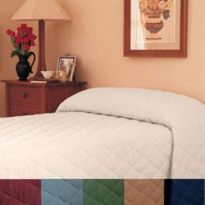 Martex Queen Bedspread