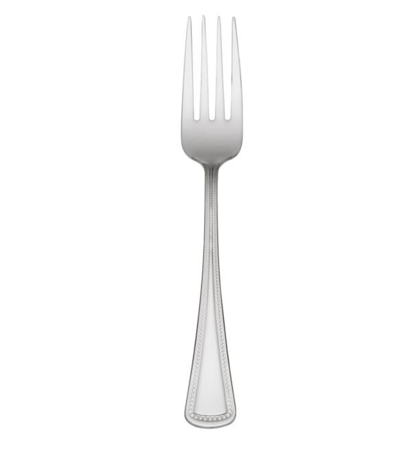 Needlepoint Dinner Fork