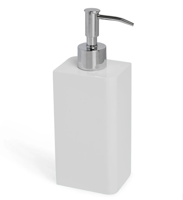 Lacca Lotion Dispenser