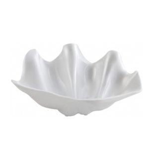 Plastic Shell Bowl