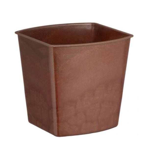 My Earth Waste basket