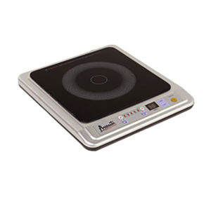 Hot Plate Skillet Counter top Cooktop