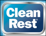 Clean Rest Encasements