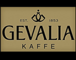 Gevalia In-Room Coffee