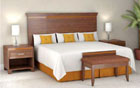 Hotel Furniture Collections