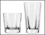Additional Glassware