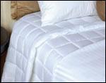 LiteLux Comforters