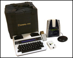 Hearing Impaired Compliance Kits - ADA