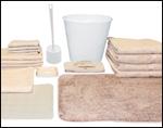 Bathroom Kits
