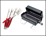 BBQ & Grilling Supplies