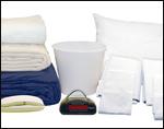 Bedroom Kits
