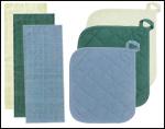 Concepts Kitchen Linens