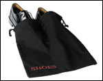 Guest Amenity Bags