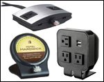 Internet & Device Charging