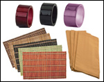 Tablecloths, Placemats, Napkins & Rings