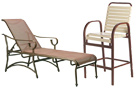 Outdoor Furniture & Supplies