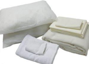 Value Linen Kit -Full