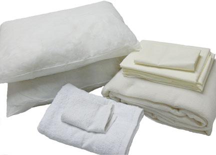 Value Linen Kit