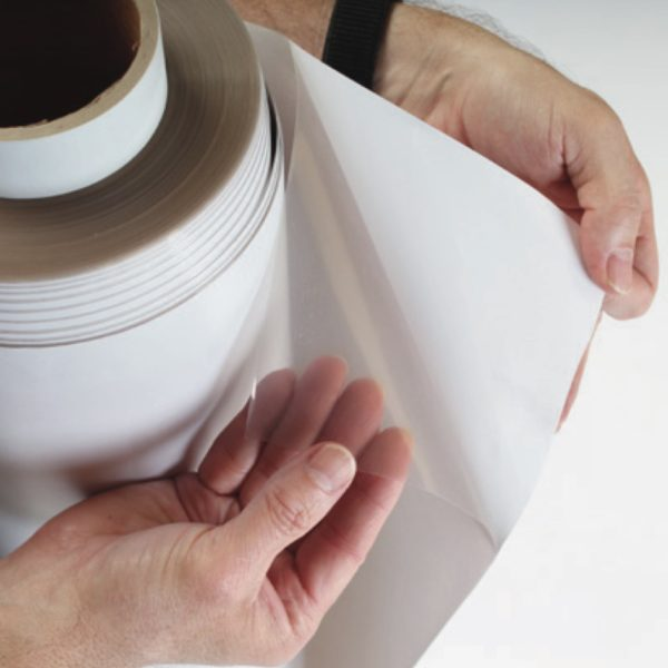 Antimicrobial Copper Film