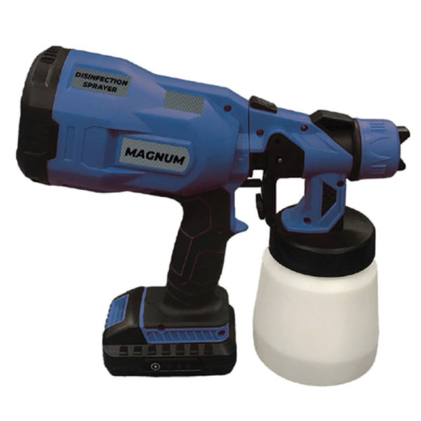 CK-Magnum Handheld Cordless Sprayer