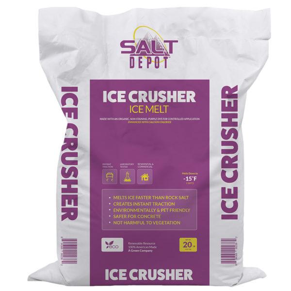 Ice-Crusher-Ice-Melt