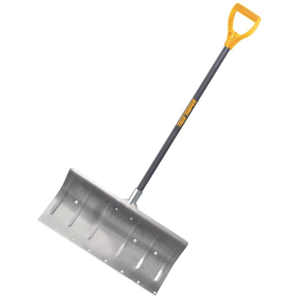 True-Temper-Snow-Pusher-Shovel-1640000