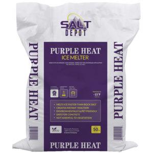 purple-heat-ice-melter-50lb-bag