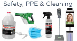 PPE, cleaning, sanitizing, Covid disinfectant