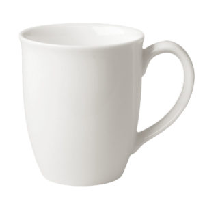 14 ounce mug, RAK Banquet