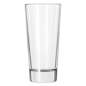 Elan Duratuff 12 oz Beverage Glass