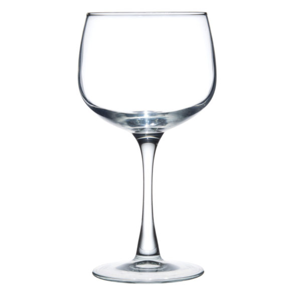 13 oz Balloon Wine Glass Excalibur