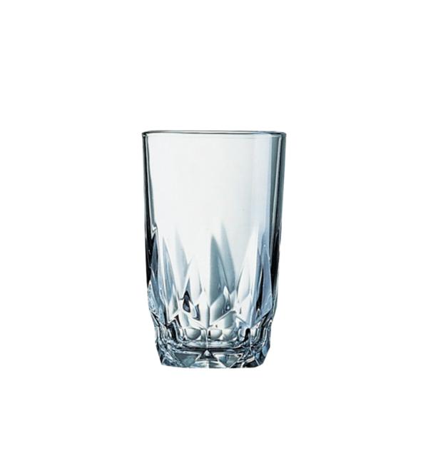 Artic 6 oz Juice Glass