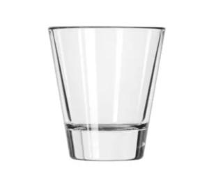 Elan Duratuff 7 oz Rocks Glass