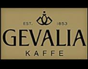 Gevalia In-Room Coffee