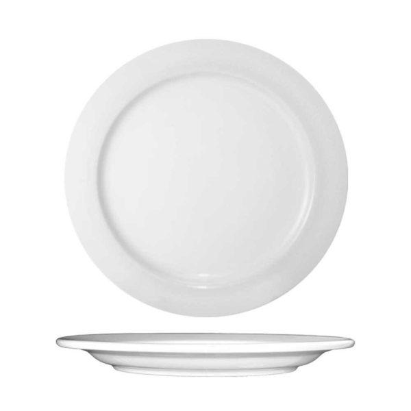 Dover Dinner Plate