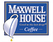 Maxwell House In-Room Coffee