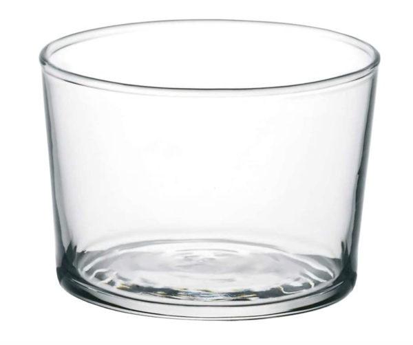 Milano 7.5 oz Glass