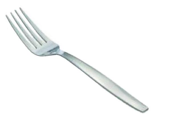 Montana Dinner Fork