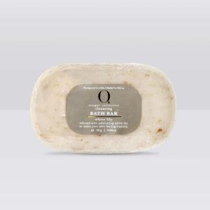 Bar Soap, Oxygen 02 Hotel Face Soap