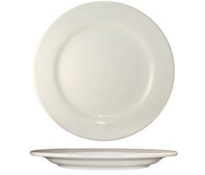 Roma Dinner Plate