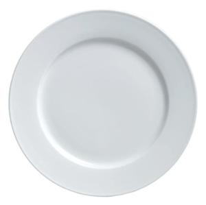 Varick 9 in. Plate