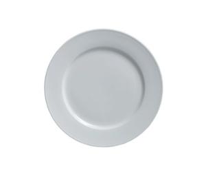 Varick Cafe 8 in. Plate