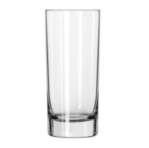 Libbey Modernist 15 oz. Beverage Glass