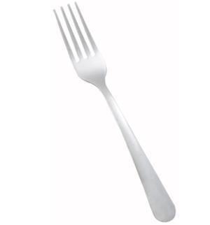 Windsor Dinner Fork